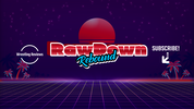 RawDown Rebound